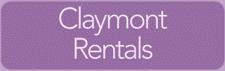 cta-title-claymontrentals