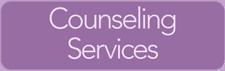 cta-title-counseling