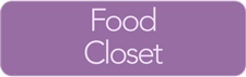 cta-title-foodcloset
