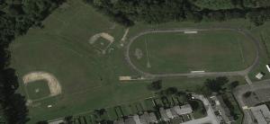 Track & Fields
